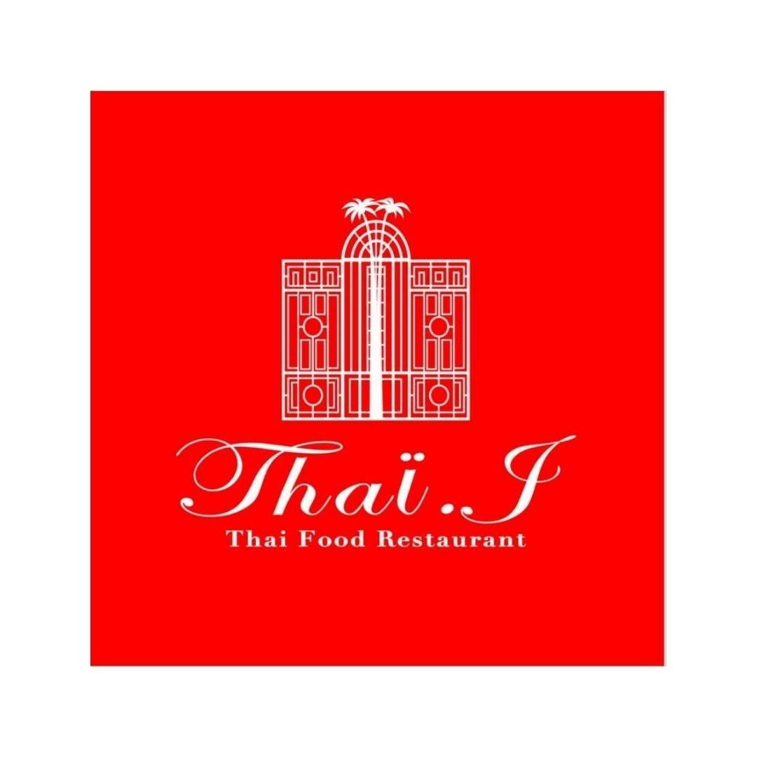 Thai J 泰式料理